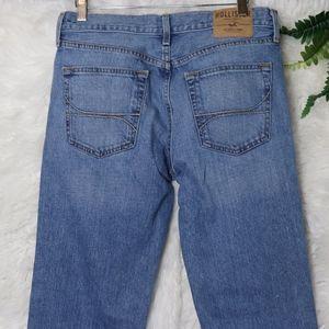 Hollister Jeans 32x32